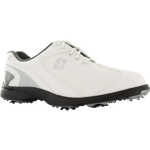 FootJoy FJ Sport LT Previous Season Shoe Style Golf Shoe Shoes