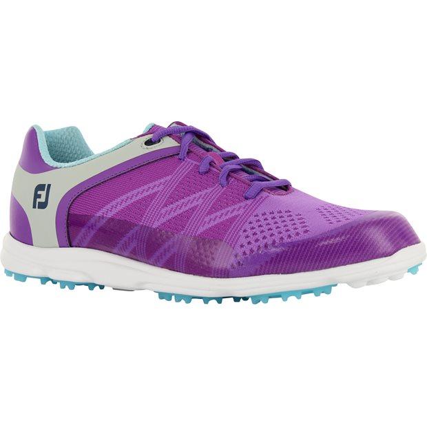 FootJoy FJ Sport SL Spikeless Shoes