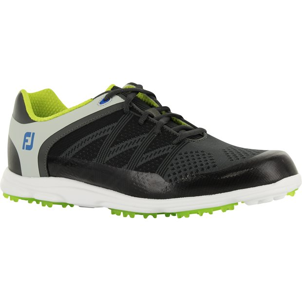 FootJoy FJ Sport SL Previous Season Shoe Style Spikeless Shoes