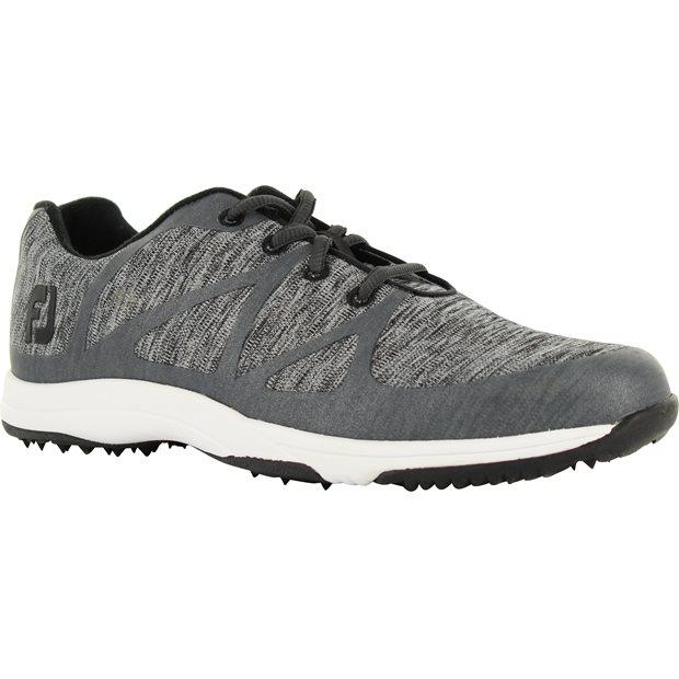 FootJoy FJ Leisure Spikeless Shoes