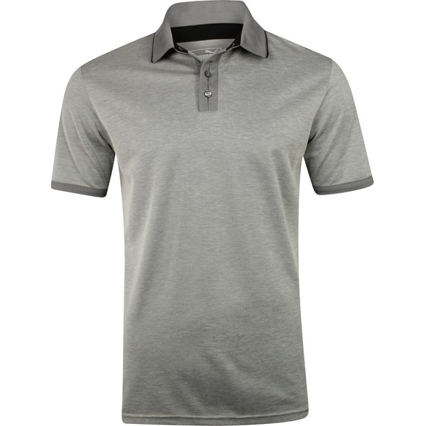 Puma Placket Shirt Apparel
