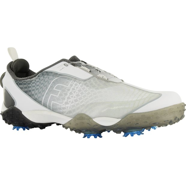 FootJoy Freestyle 2.0 BOA Golf Shoe Shoes