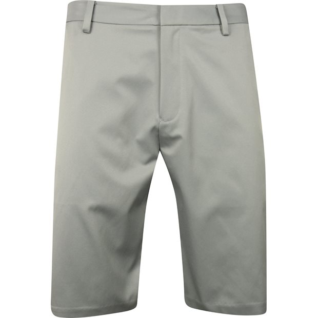 Ashworth Synthetic Stretch Shorts Apparel