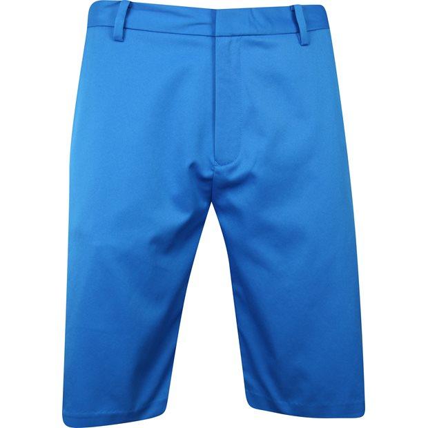 Ashworth Synthetic Stretch Shorts Apparel