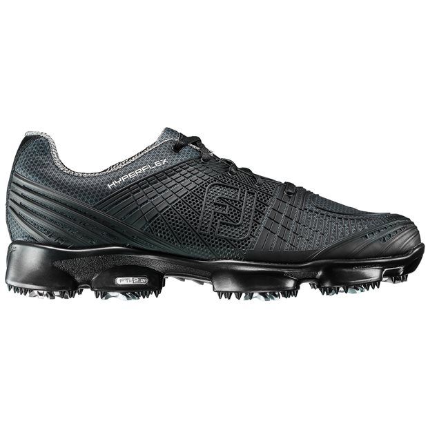 FootJoy Limited Tour Edition HyperFlex II Golf Shoe Shoes