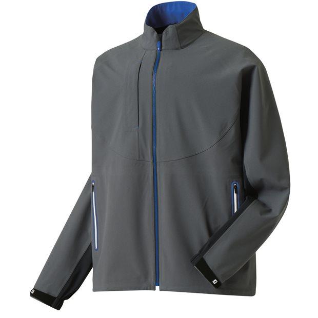 FootJoy DryJoy Tour LTS Rainwear Apparel