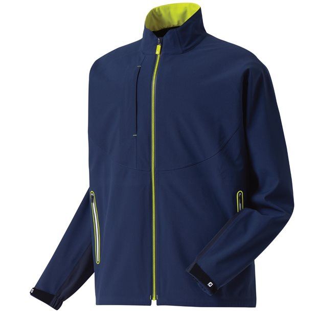 FootJoy DryJoy Tour LTS Rainwear Apparel
