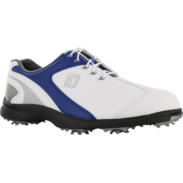 FootJoy Sport LT Previous Season Shoe Style Golf Shoe Shoes
