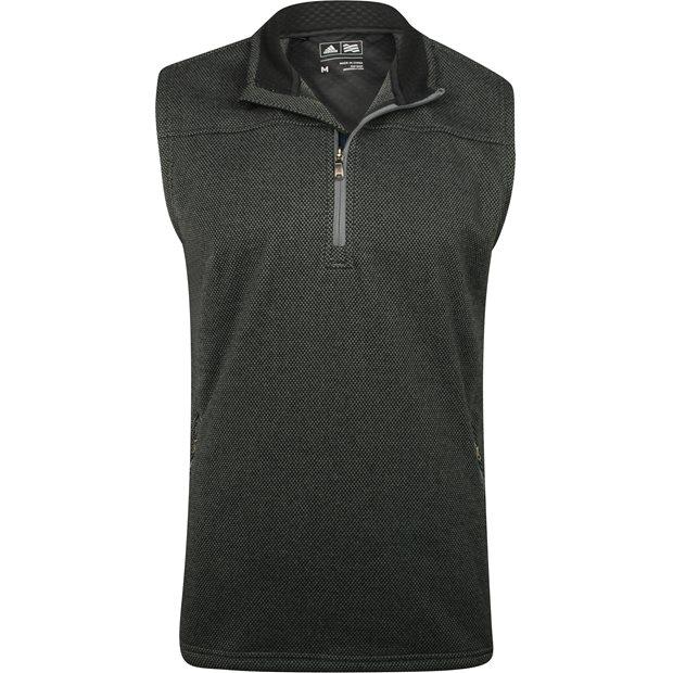 Adidas Climawarm 1/4 Zip Fleece Outerwear Apparel
