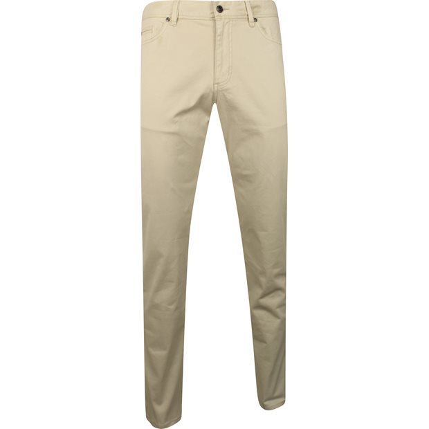 Johnnie-O Sawyer 5-Pocket Pants Apparel