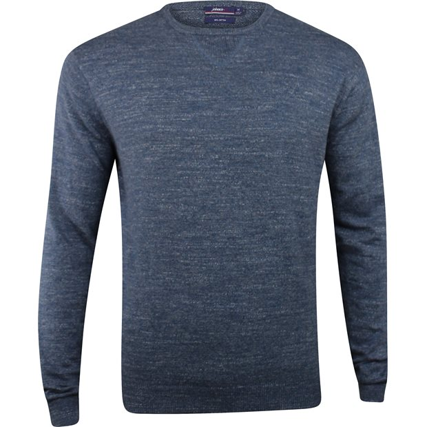 Johnnie-O Elsinore Sweater Apparel