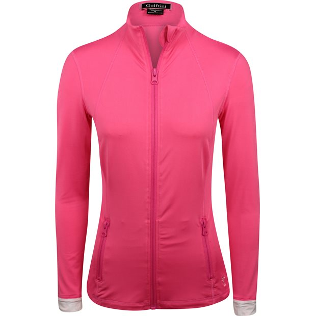 Golftini GT Tech Outerwear Apparel