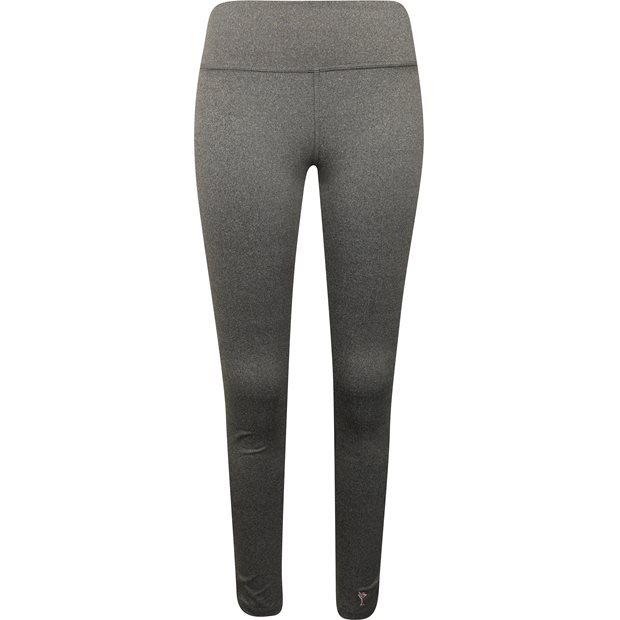 Golftini Unexpected Legging Pants Apparel