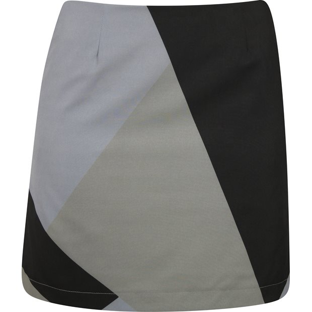"Golftini Out Of The Blue Performance 19"" Skort Apparel"