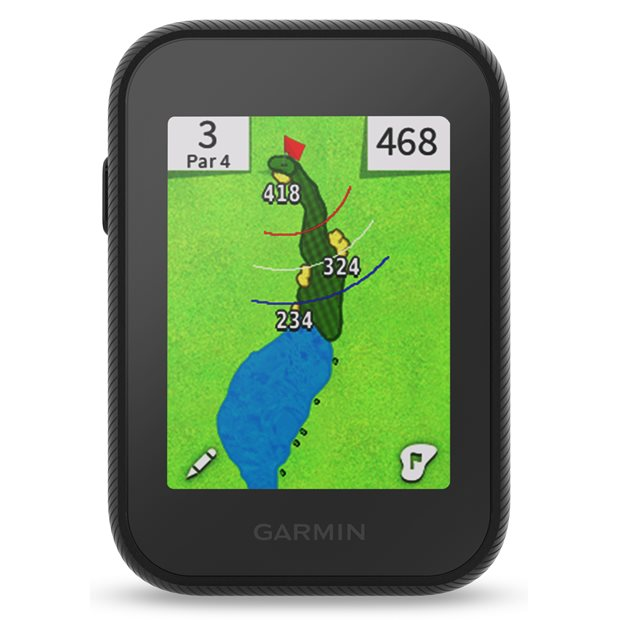Garmin Approach G30  GPS/Range Finders Accessories