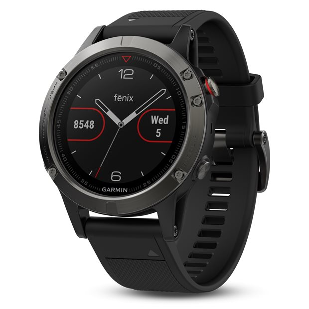 Garmin Fenix 5 Watch  GPS/Range Finders Accessories