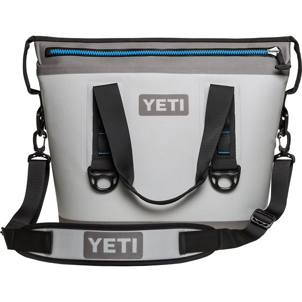 YETI Hopper Two 20  Coolers Accessories