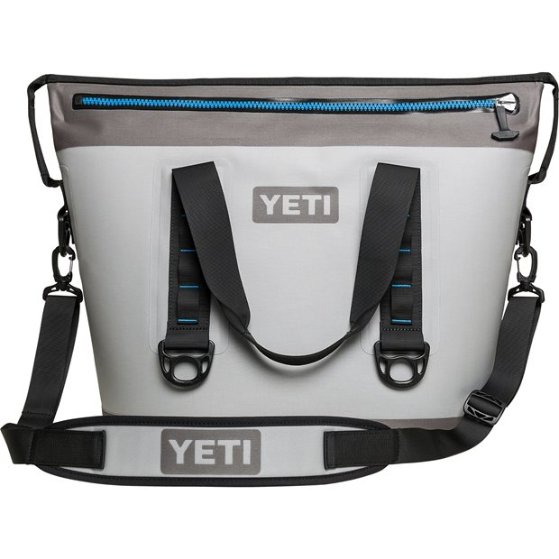 YETI Hopper Two 30  Coolers Accessories