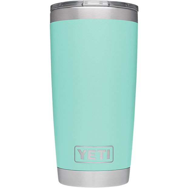 YETI Rambler 20 Oz  Coolers Accessories