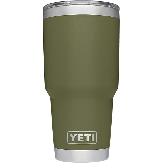 YETI Rambler 30 Oz  Coolers Accessories
