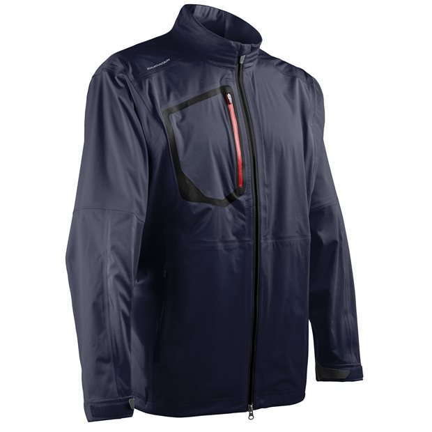 Sun Mountain Elite Rainwear Apparel