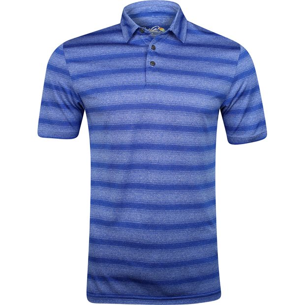 Arnold Palmer Arrowhead Striped Shirt Apparel