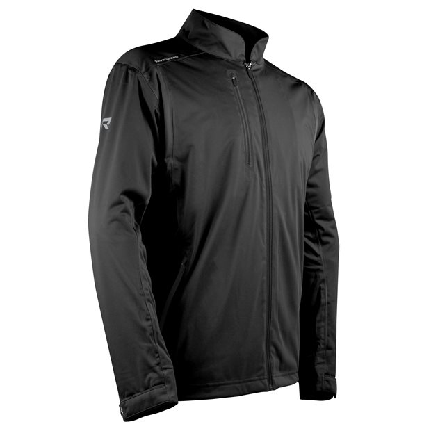 Sun Mountain RainFlex Spring 2018 Rainwear Apparel