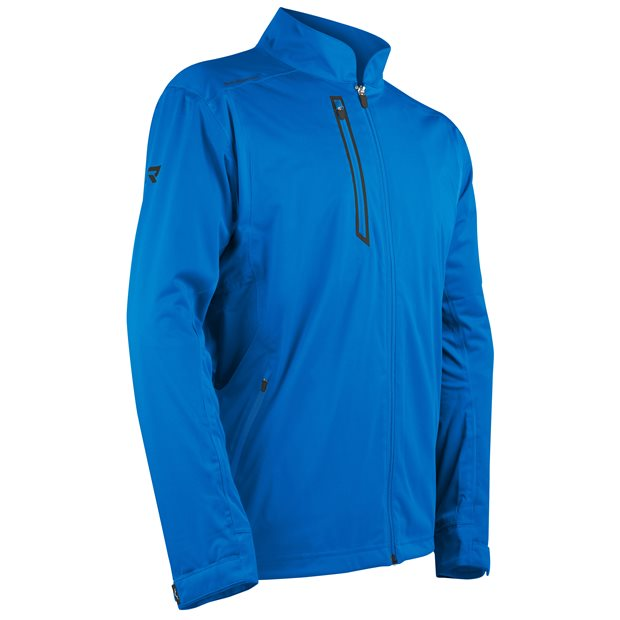 Sun Mountain RainFlex Spring 2018 Rainwear Apparel