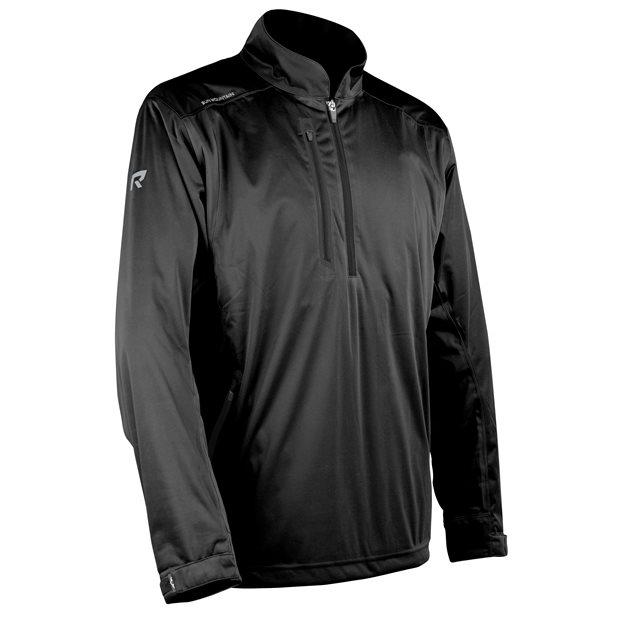 Sun Mountain RainFlex Spring 2018 L/S Pullover Rainwear Apparel