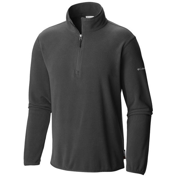 Columbia Ridge Repeat ½ Zip Fleece Outerwear Apparel