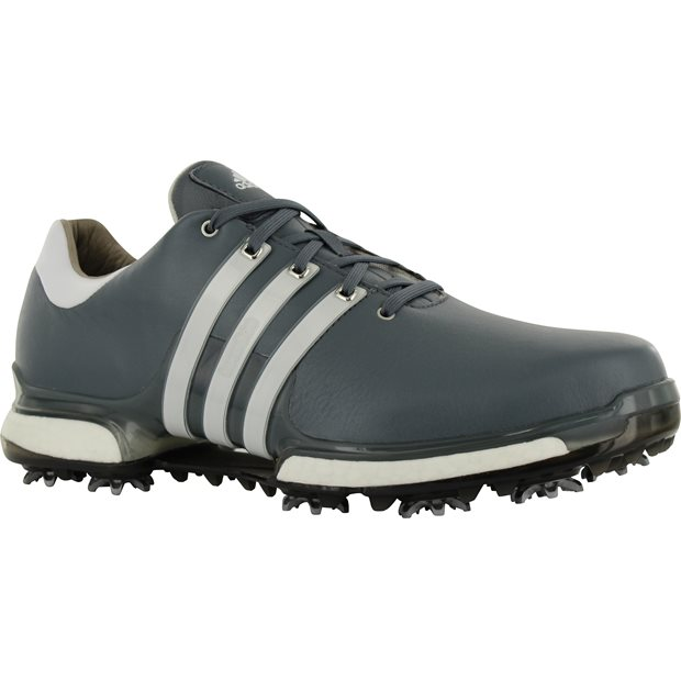Adidas Tour 360 Boost 2.0 Golf Shoe Shoes
