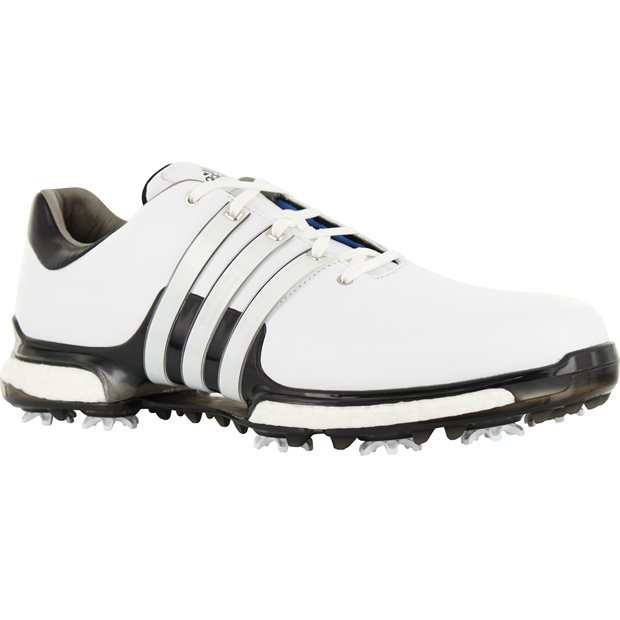 Adidas Tour 360 Boost 2.0 Golf Shoe Shoes