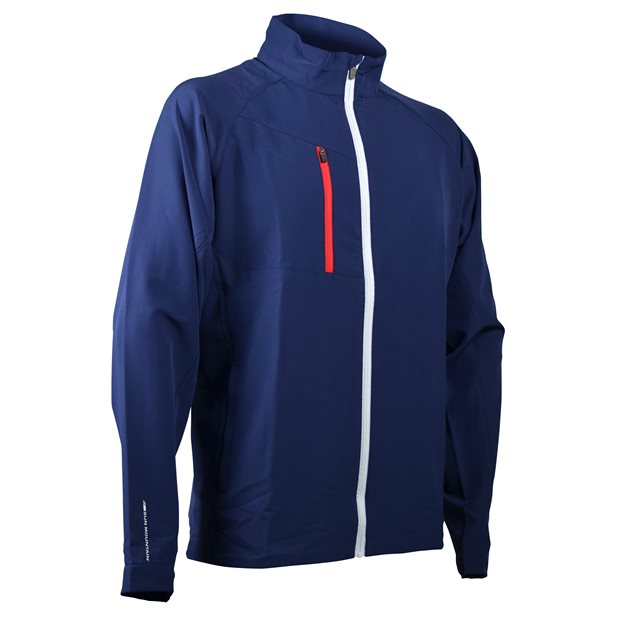 Sun Mountain IsoTherm Outerwear Apparel