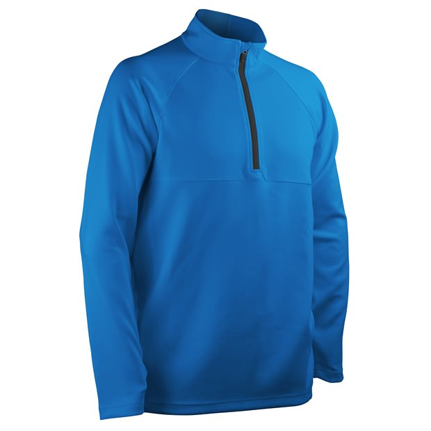 Sun Mountain ThermalFlex Spring 2018 Outerwear Apparel