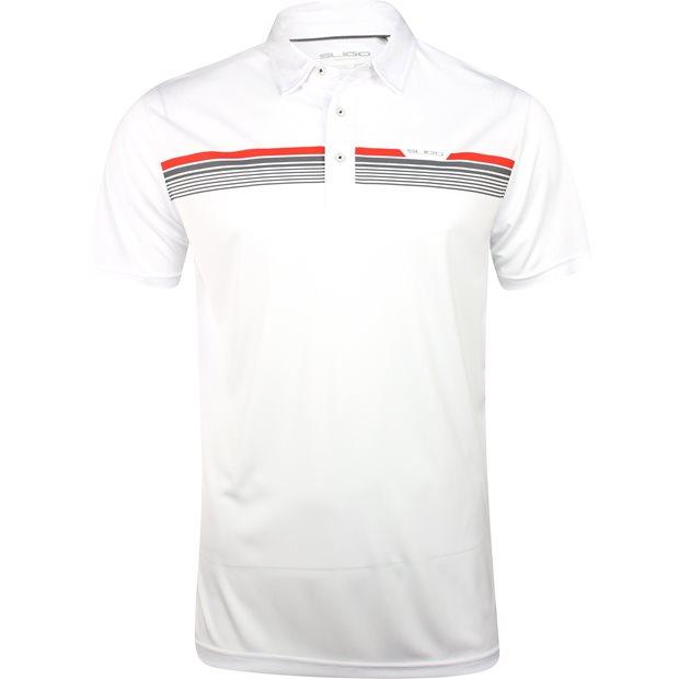 Sligo Madison Stretch Shirt Apparel