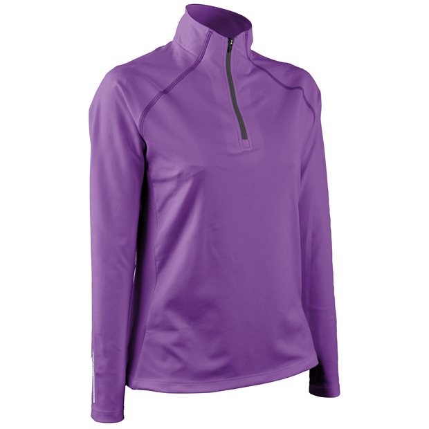 Sun Mountain Second Layer Thermal Outerwear Apparel