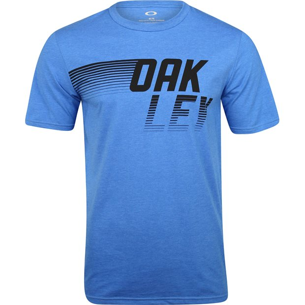 Oakley 50/50 Dash Shirt Apparel