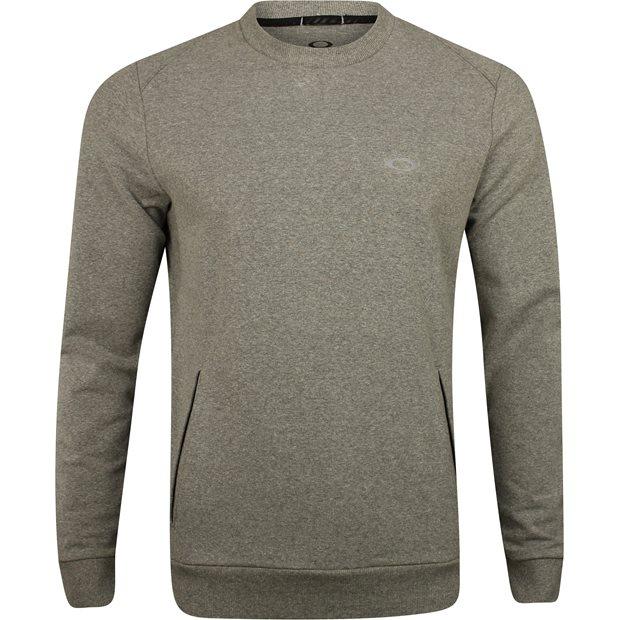 Oakley Link Fleece Sweater Apparel
