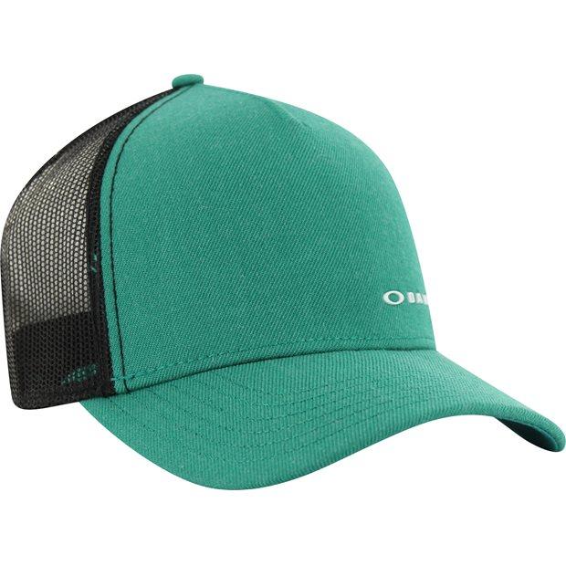 Oakley Chalten Headwear Apparel