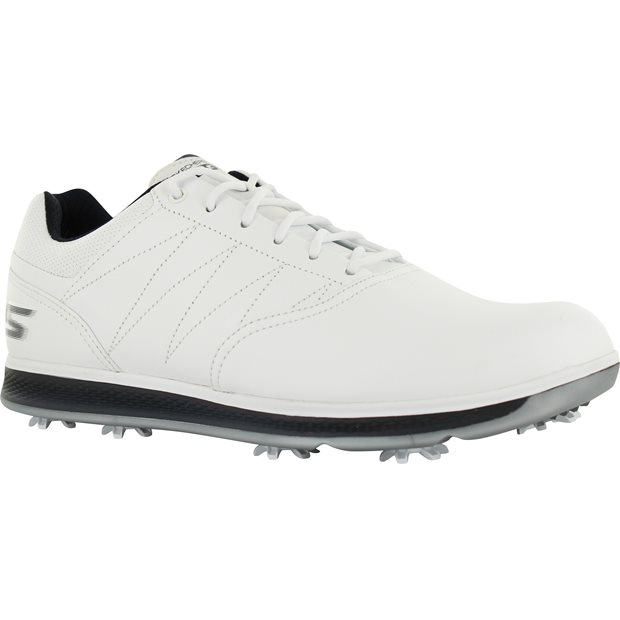 Skechers Go Golf Pro V.3 Golf Shoe Shoes