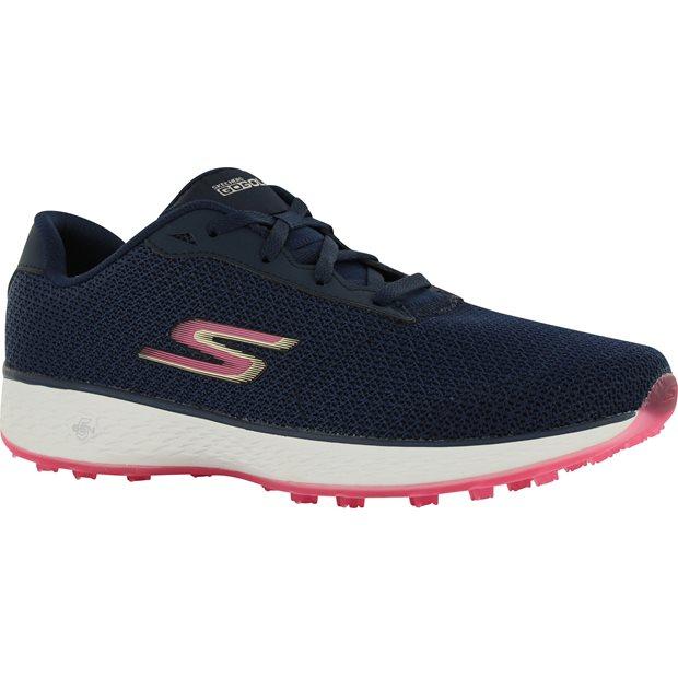 Skechers Go Golf Eagle – Range Spikeless Shoes