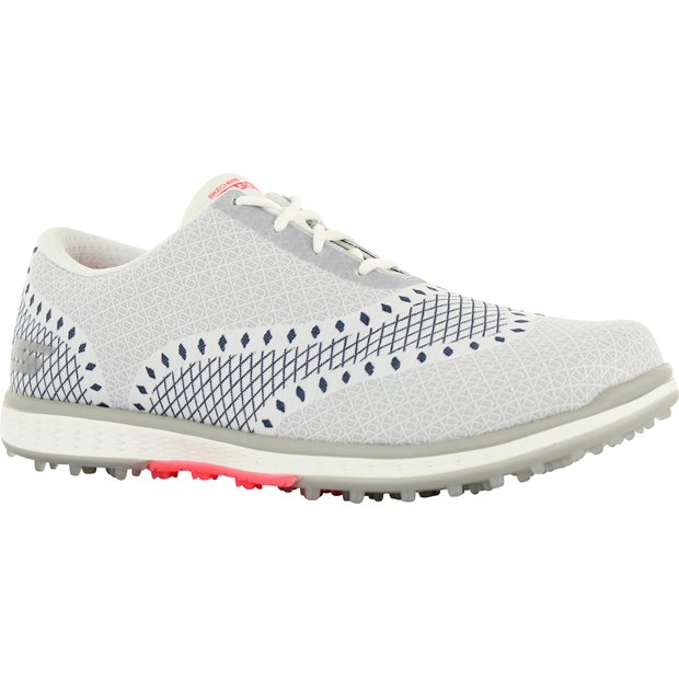 Skechers Go Golf Elite V.2 – Ace Spikeless Shoes