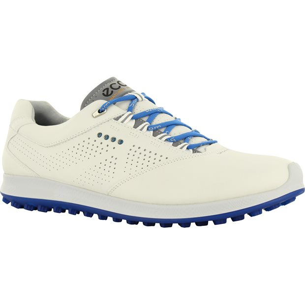 ECCO Biom Hybrid 2 Perf Spikeless Shoes