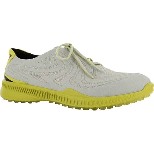 ECCO Golf S-Drive Spikeless Shoes