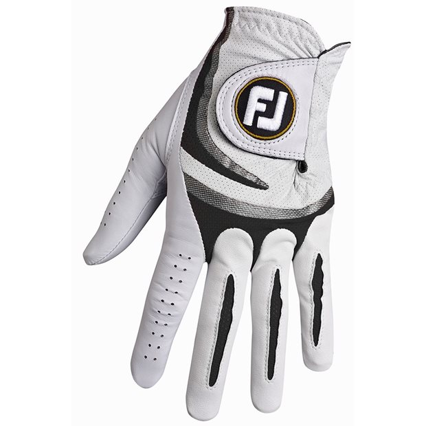 FootJoy SciFlex Tour Golf Glove Gloves