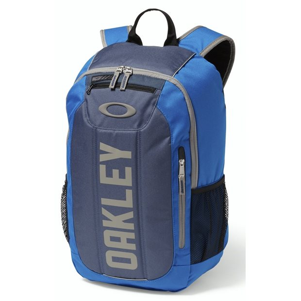 Oakley Enduro 20L 2.0 Backpack  Luggage Accessories
