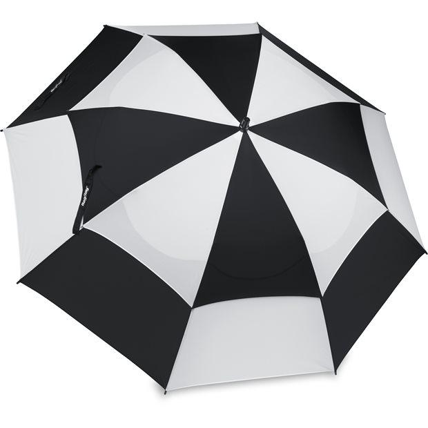 Bag Boy Manual Wind Vent  Umbrella Accessories