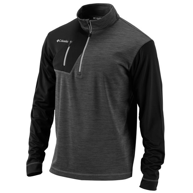 Columbia Omni-Heat Regulation Outerwear Apparel