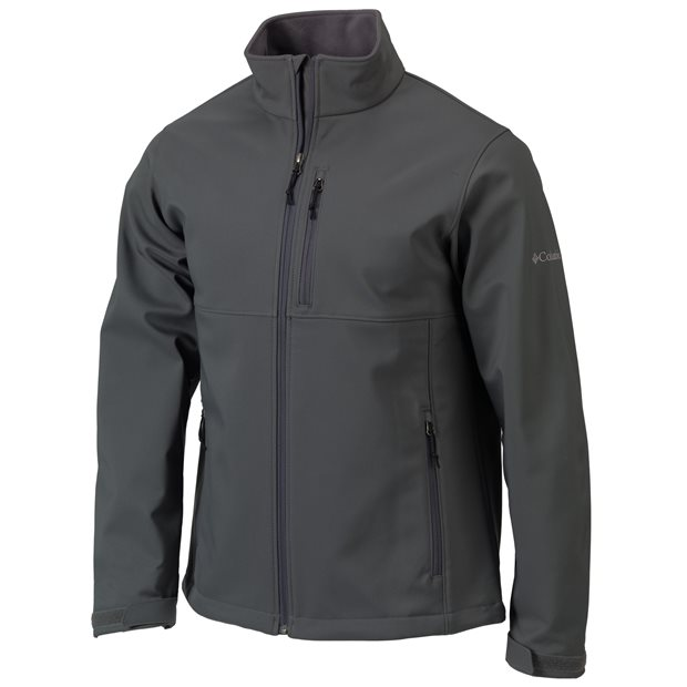 Columbia Ascender Outerwear Apparel