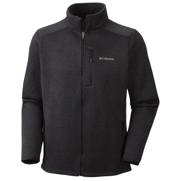 Columbia Rebel Ravine Outerwear Apparel